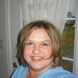 Debbie A.'s Photo