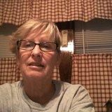Terri R.'s Photo
