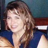 Michelynne E.'s Photo