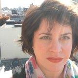 Cassandra P.'s Photo