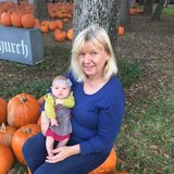 Shelly M.'s Photo