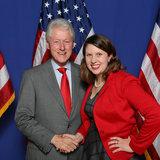 Chelsea M.'s Photo