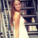 Brianna M.'s Photo
