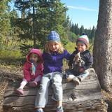 Photo for Part Time Child Care Needed For 3 Children In Dillon Starting In August
