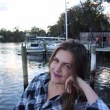 Marina C.'s Photo