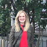 Adrienne M.'s Photo