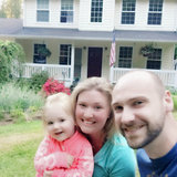 Photo for Nanny Needed For 1 Child In Duvall