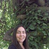 Zoe C.'s Photo