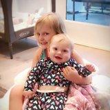 Photo for Nannyt  Needed For 2 Children In Sherman Oaks