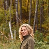 Lindsey T.'s Photo
