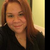 Michelle V.'s Photo