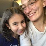 Photo for Driver/Sitter Needed For 1 Child In Chico