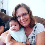 Phyllis L.'s Photo