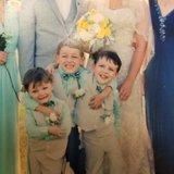 Photo for Babysitter Needed For 3 Children In Kennewick