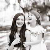 Paige A.'s Photo