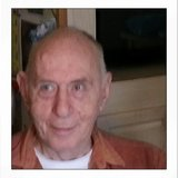 Photo for Seeking Daily Senior Assistance