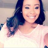 Rajanae O.'s Photo