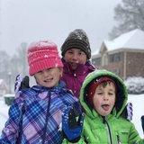 Photo for Babysitter Needed For 3 Children In Clemmons