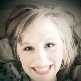 Ashley W.'s Photo