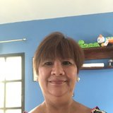 Celia P.'s Photo