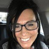 Leslie T.'s Photo