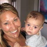 Photo for Long Term Babysitter