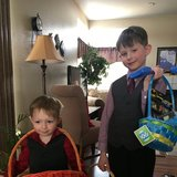 Photo for We Are Looking For After School Daycare For 2 Children In Adelanto.