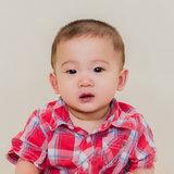 Photo for Mandarin Speaking Nanny Needed For 1 Toddler In Richardson