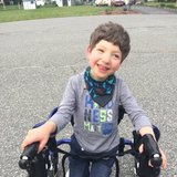 Photo for Needed Special Needs Caregiver In Bellingham