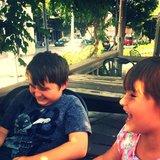 Photo for Babysitter Needed For 2 Children In Xenia