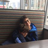 Photo for After Care Sitter For Two Great Boys