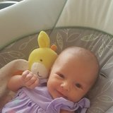 Photo for Need A Sitter For Monday 8/20 8am To 3pm For Newborn
