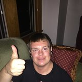 Photo for Sitter Needed For Deaf And Autistic 24 Year Old Son