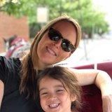 Photo for After School Care/transport For Kindergartener.