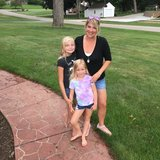 Photo for Occasional Evening/Weekend Childcare In North Canton.