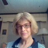 Photo for Hands-on Care Needed For My Mother In Milford