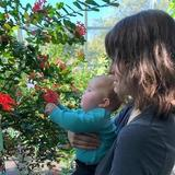Photo for Nanny Needed For 1 Child In Chicago