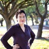 Danielle N.'s Photo