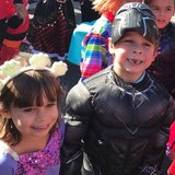 Photo for Night Babysitter Needed For Happy Home And Two Wonderful Kiddos In White Plains