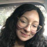 Elvira M.'s Photo