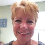 Nancy E.'s Photo