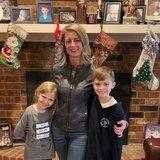 Photo for Babysitter Needed For 2 Children In Amarillo