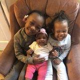 Photo for Nanny Needed For 3 Children In Charlotte