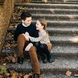 Photo for After School Sitter Needed On Mondays And Thursdays In DC