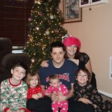 Photo for Date Night(weeknight)sitter Needed For 4 Children In Olympia