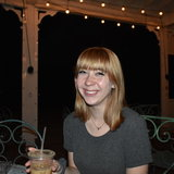 Courtney F.'s Photo