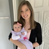 Photo for Seeking Part Time Nanny For Our Adorable 3-Month Old Daughter In Kenmore