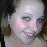 Courtney K.'s Photo
