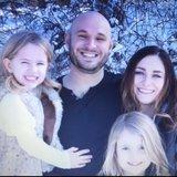 Photo for Babysitter Needed For 2 Children In Celina.
