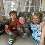Photo for Seeking Loving Long Term Nanny!
